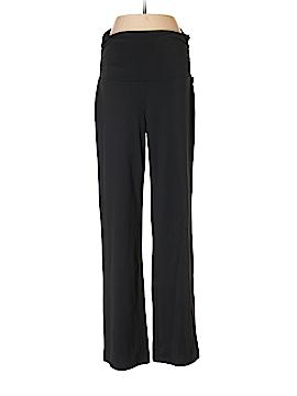 Eddie Bauer Active Pants Size S