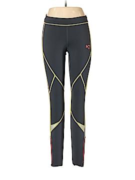 Kari Traa Active Pants Size L