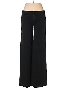 Delia's Casual Pants Size 11 - 12