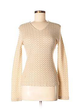 Missoni SPORT Pullover Sweater Size S