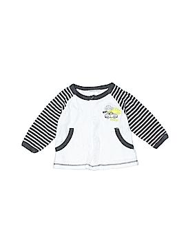 Absorba Cardigan Size 3 mo