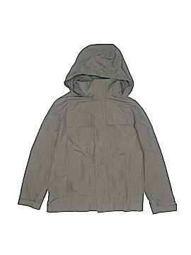 Lands' End Jacket Size 7