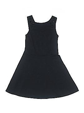 Abercrombie Dress Size 11/12