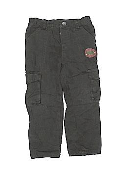 Nannette Cargo Pants Size 3T