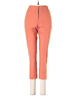 Adrienne Vittadini Dress Pants Size 8