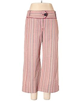 Nine & Co. Casual Pants Size 12