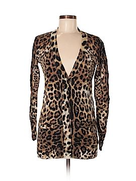 Beulah Cardigan Size M