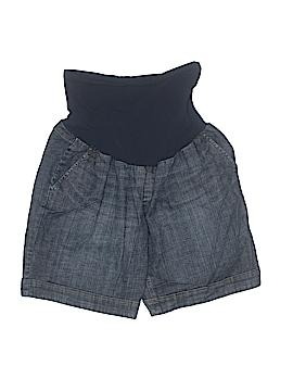 American Star Denim Shorts Size XL