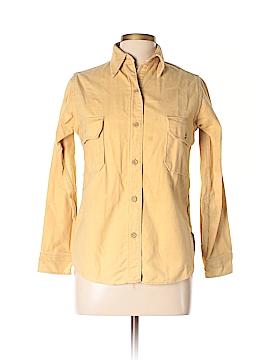 Orvis Jacket Size 10
