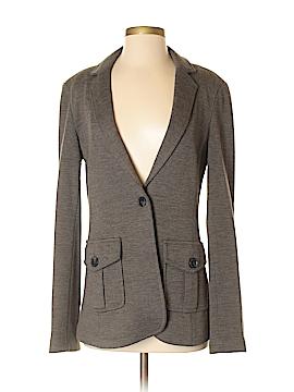 Tory Burch Wool Blazer Size S