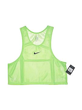 Nike Sleeveless Jersey One Size (Youth)