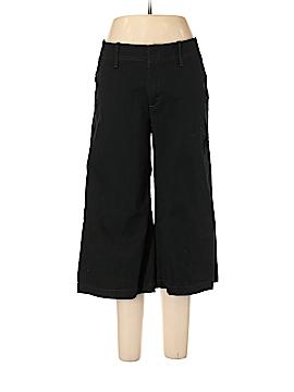 Lee Jeans Size 13 - 14 Petite (Petite)