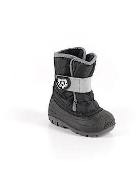 Kamik Boots Size 5