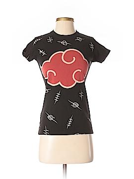 Ripple Junction Short Sleeve T-Shirt Size S