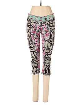 Maaji Active Pants Size S