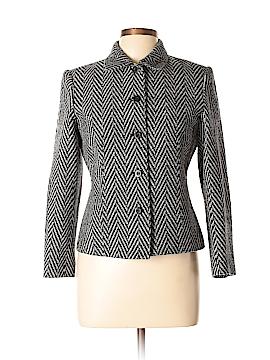 Style&Co Jacket Size 8 (Petite)