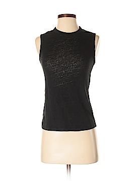 A.L.C. Sleeveless T-Shirt Size XS