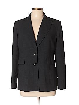 INC International Concepts Blazer Size 12 (Petite)