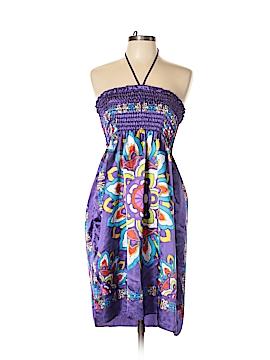 Ocean Breeze Casual Dress Size XL