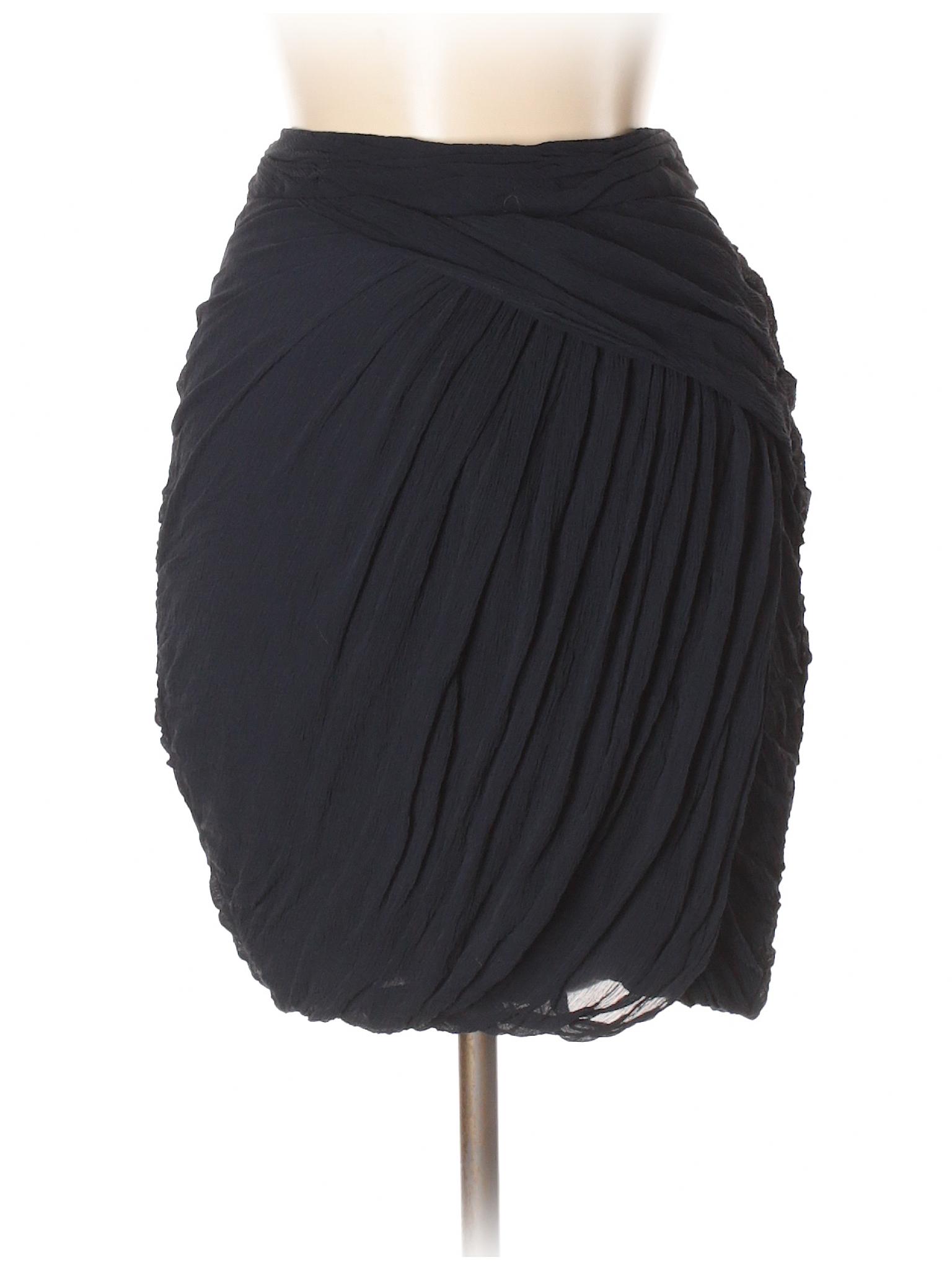 Casual Club leisure Skirt Boutique Monaco qgt0wxx5