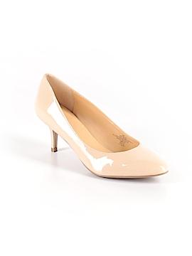 Liz Claiborne Heels Size 6