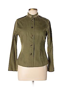 Lotta Stensson Jacket Size L