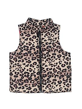 Fab Kids Vest Size 12