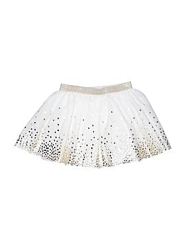 Crazy 8 Skirt Size 3T