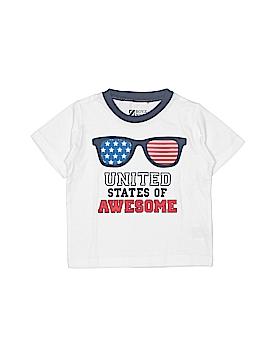 Z Boys Wear Short Sleeve T-Shirt Size 18 mo
