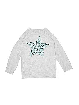 SONOMA life + style Sweatshirt Size 6X