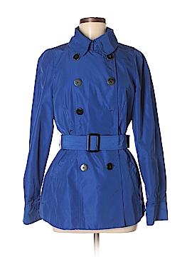 Chaus Jacket Size M