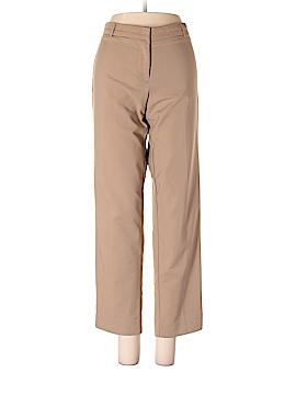 Land' n Sea Dress Pants Size 6
