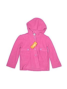 Gymboree Coat Size 4 - 5