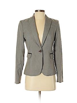 Savile Row Blazer Size XS