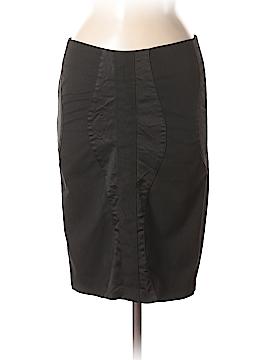 Arden B. Casual Skirt Size 4