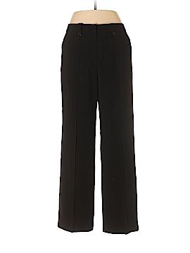 Larry Levine Dress Pants Size 6 (Petite)