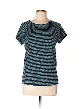 Vogo Active T-Shirt Size XL