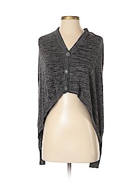 Hinge Cardigan Size XS