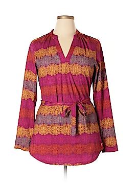 Merrell Casual Dress Size L