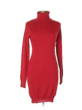 Van Heusen Casual Dress Size L
