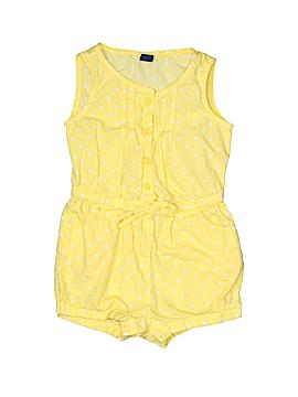 Baby Gap Romper Size 18-24 mo