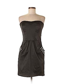 Sele Casual Dress Size 8
