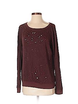 Michael Stars Sweatshirt One Size