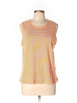 Chadwicks Sleeveless T-Shirt Size XL