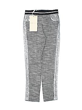 Baby Sara Casual Pants Size 5