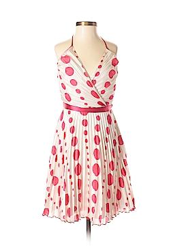 Armani Exchange Casual Dress Size 0
