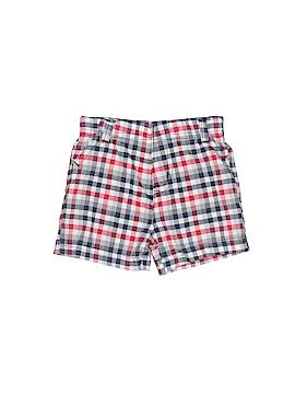 Allura Shorts Size 0-3 mo
