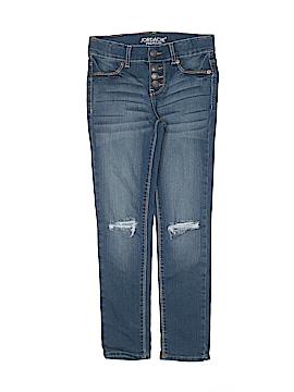 Jordache Jeans Size 6