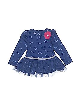 Kids Dress Size 24 mo