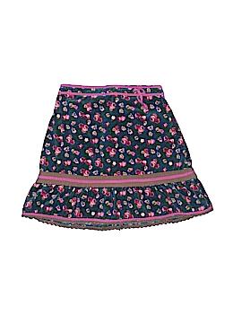 Genuine Kids from Oshkosh Skirt Size 8